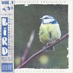 Bird Vol 1