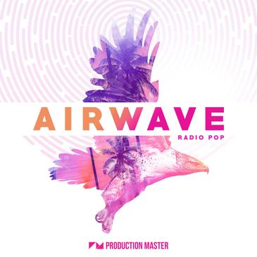 Airwave - Radio Pop