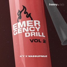 Emergency Drill Vol 2