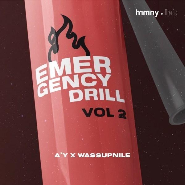 Emergency Drill Vol 2