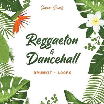 Reggaeton & Dancehall