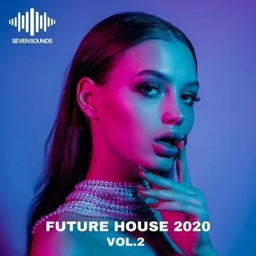 Future House 2020 Vol 2