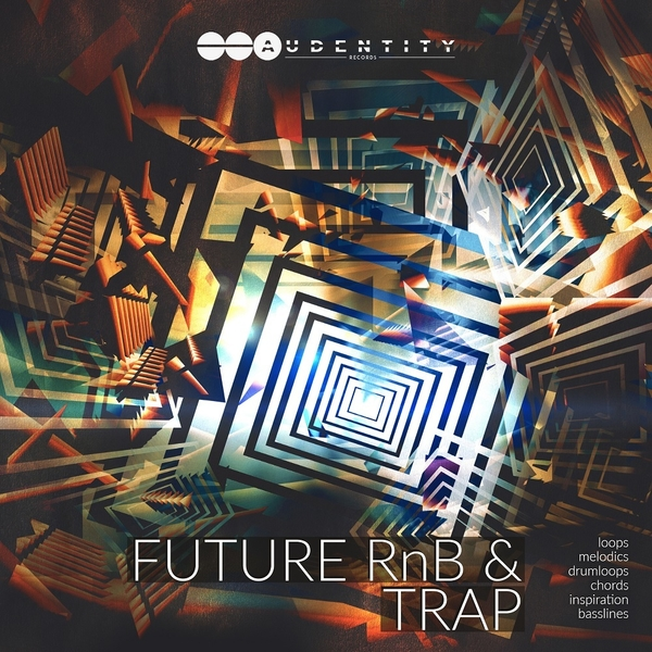 Future RnB & Trap