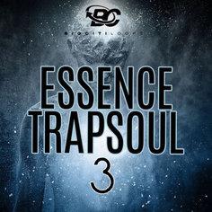 Essence Trapsoul 3