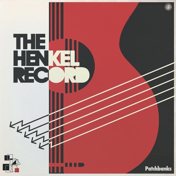 The Henkel Record