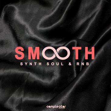 Samplestar: Smooth