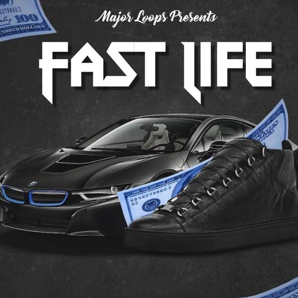 Major Loops Fast Life