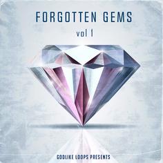 Forgotten Gems Vol 1