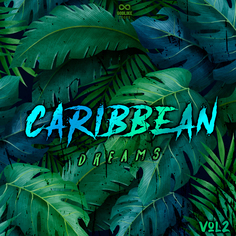 Caribbean Dreams Vol 2