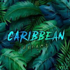 Caribbean Dreams Vol 2