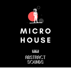 Abstract Sounds: Micro House