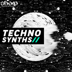 Techno Synths