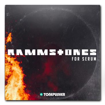 Rammstones