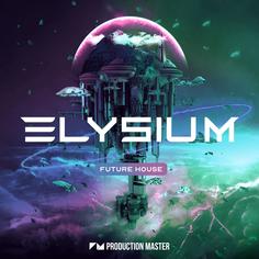 Elysium: Future House