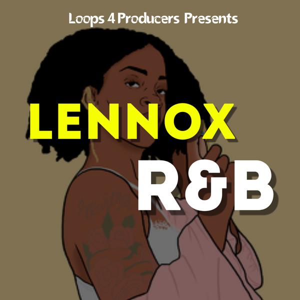 Lennox R&B