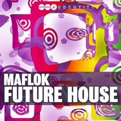 Maflok Future House