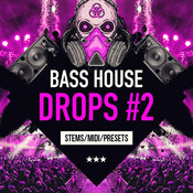 Bass House Drops 2