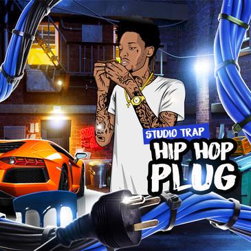 Hip Hop Plug