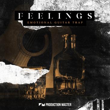 Feelings: Emotional Guitar Trap
