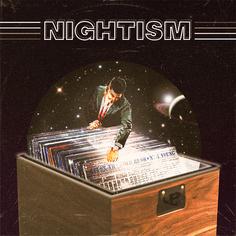 NIGHTISM: Neo-Soul & RnB Beats