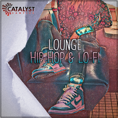 Lounge Hip Hop & Lo-Fi