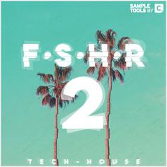 F.S.H.R 2