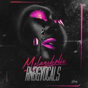 Melancholic RnB & Vocals