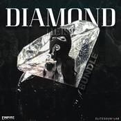 Diamond Heist: Loop Bundle