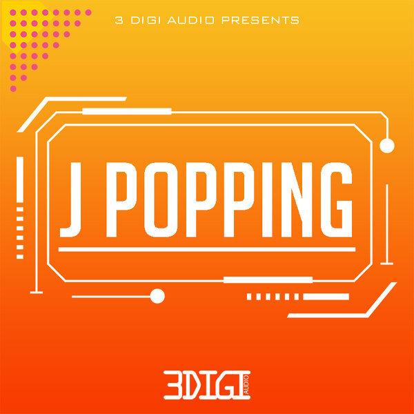 J Popping
