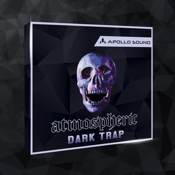 Atmospheric Dark Trap