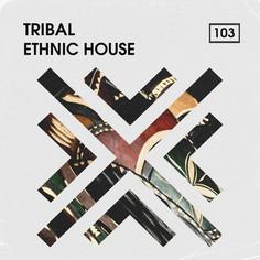 Tribal Ethnic House