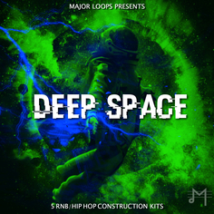Major Loops Deep Space