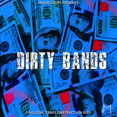 Dirty Bands