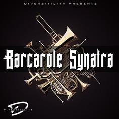 Barcarole Synatra