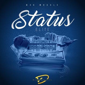 Elite: Status Series