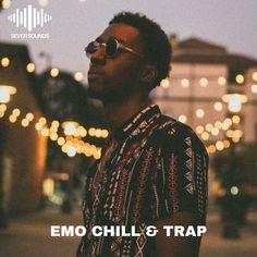 Emo Trap & Chill