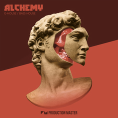 Alchemy: G House & Bass House