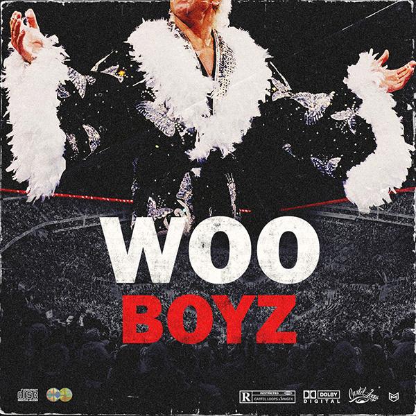 Woo Boyz