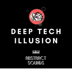 Deep Tech Illusion