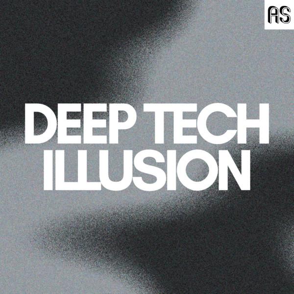 Deep Tech Illusion