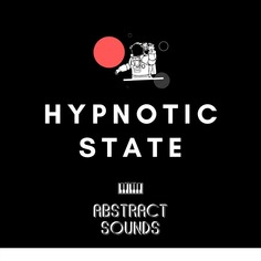 Hypnotic State