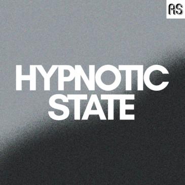Hypnotic State