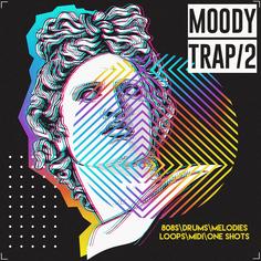 Moody Trap 2