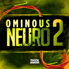 Ominous Neuro 2