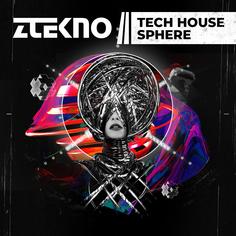 Tech House Sphere