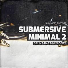 Submersive Minimal 2