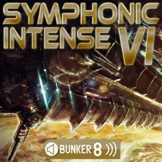 Symphonic Intense 6