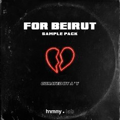 For Beirut