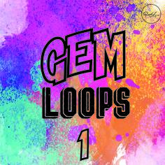 Gem Loops Vol 1