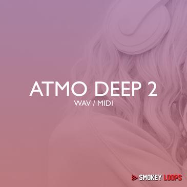 Smokey Loops: Atmo Deep 2